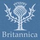 Encyclopaedia Britannica - englischsprachige Enzyklopädie mit 75.000 Artikeln