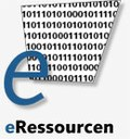 eRessourcen - Datenbanken & Informationsquellen