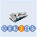 Größte deutsche Pressedatenbank mit Artikeln aus über 900 Zeitungen und Fachzeitschriften.