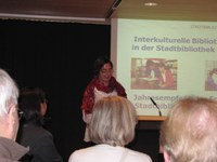 FSTBRT 141128 Tanja Schleyerbacher.JPG