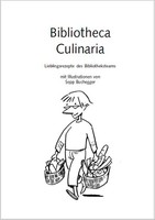 bibliotheca_culinaria_2.jpg