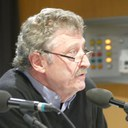 Wolfgang Alber