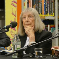 Brigitte Bausinger