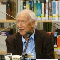 Hermann Bausinger