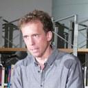 Timo Brunke