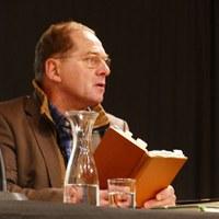 Bernhard Hurm