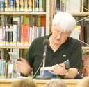Jens Johler