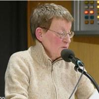 Dorothea Keuler