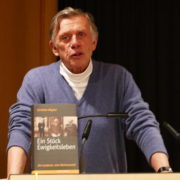 Axel Kuhn