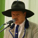 Julian Letsche