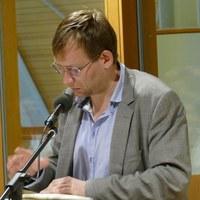 Clemens Meyer
