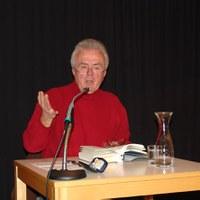 Kurt Oesterle