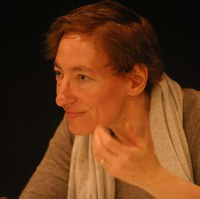 Ruth Schweikert