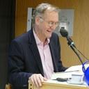 Willi Winkler