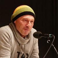 Klaus Zeh