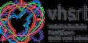 VHSrt Logo2.png