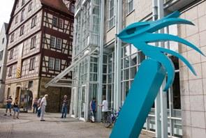 Stadtbibliothek_Vogelauge