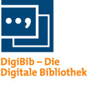 Gleichzeitige Suche in Bibliothekskatalogen und anderen Datenbanken & Fernleihe