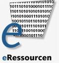 eRessourcen - Datenbanken & Informationsquellen