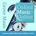 Das große internationale Musiklexikon umfasst die Lexika Grove Music Online, Oxford Dictionary of Music, Oxford Companion to Music und Encyclopedia of Popular Music und deckt somit weitgehend alle Bereiche der Musik ab.