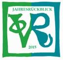 Diaschau zur Mitgliederversammlung der Freunde der Stadtbibliothek Reutlingen e.V. am 3. März 2016