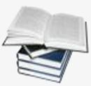 katalogkopie.jpg