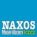 Die Naxos Music Library Jazz ist eine Online-Audiothek für Jazz. Mit mehr als 100.000 Musiktiteln von über 200 Labels bietet sie Zugang historischen und aktuellen Jazzeinspielungen. Die Suchsprache ist Englisch.
