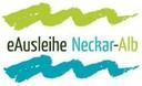 ePaper der eAusleihe Neckar-Alb