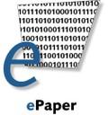 ePaper: Elektronische Zeitschriftenbibliothek