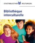 bibliothek_interkulturell_franzoesisch.jpg