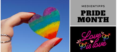 KW 24_Pride Month