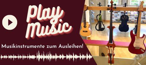 KW 37_40 Musikinstrumente