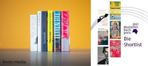 KW 38_42 Shortlist Buchpreis