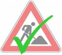 Zweigstelle Sondelfingen: Internet und WLAN außer Betrieb