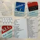 Literaturlexika online