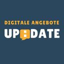 Up:Date digitale Angebote