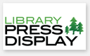 ePaper: Library PressDisplay