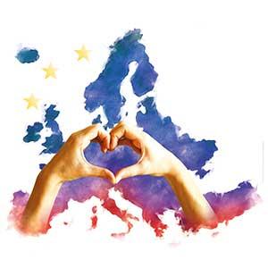 EuropWettbewerb2020_logo.jpg