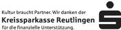 KSK_KulturbrauchtPartner_HP.jpg