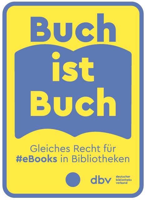 buchist buch_blau-gelb.jpg