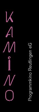 Logo Kamino