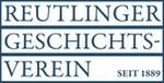 Logo - Reutlinger Geschichtsverein