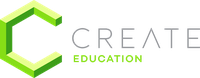 Logo_Create Education