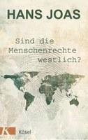 Joas: Sind die Menschenrechte westlich?