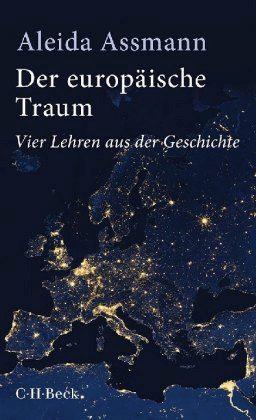 Assmann: Menschenrechte und Menschenpflichten