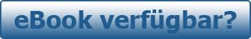 Button_ebook_verfuegbar