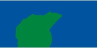 logo_ausbildung_polizei