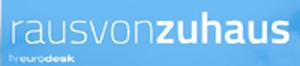 logo_rausvonzuhause