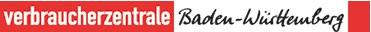 logo_verbraucherzentrale_bw