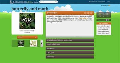 screenshot_britannica